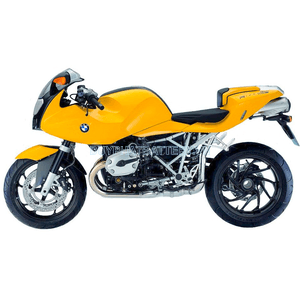 R 1200S