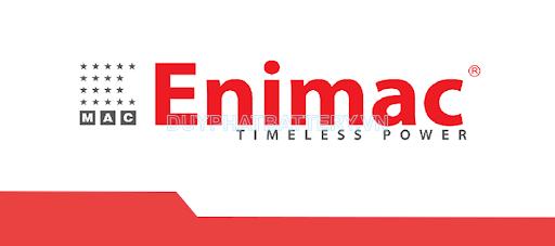 ENIMAC