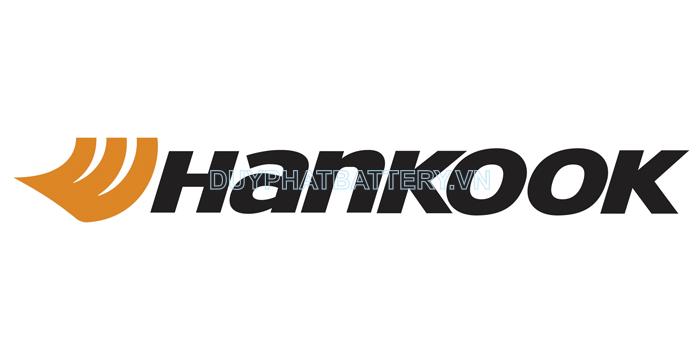 Hankook Atlas